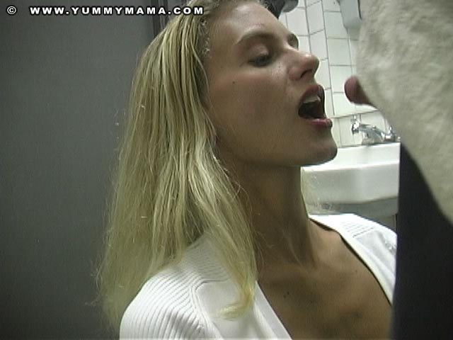 russian cumshot video clips orgy